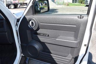 2011 Dodge Nitro Heat Ogden, UT 24