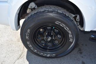 2011 Dodge Nitro Heat Ogden, UT 7
