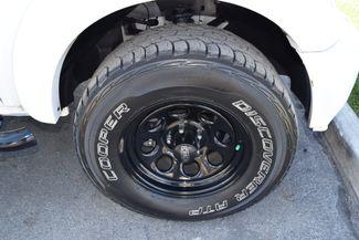 2011 Dodge Nitro Heat Ogden, UT 8