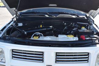 2011 Dodge Nitro Heat Ogden, UT 25