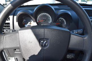 2011 Dodge Nitro Heat Ogden, UT 15