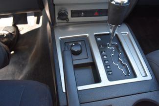2011 Dodge Nitro Heat Ogden, UT 19