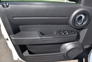 2011 Dodge Nitro Heat Ogden, UT 16