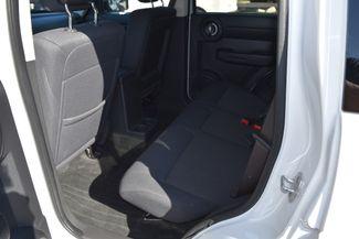 2011 Dodge Nitro Heat Ogden, UT 18