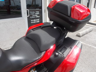 2011 Ducati Multistrada 1200 ABS Dania Beach, Florida 13