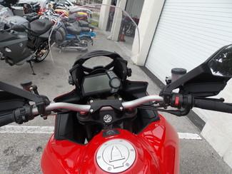 2011 Ducati Multistrada 1200ABS Dania Beach, Florida 12
