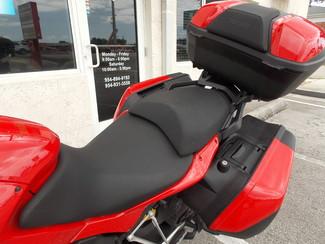 2011 Ducati Multistrada 1200ABS Dania Beach, Florida 14