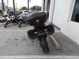 2011 Ducati Multistrada 1200ABS Dania Beach, Florida 16