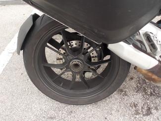 2011 Ducati Multistrada 1200ABS Dania Beach, Florida 4