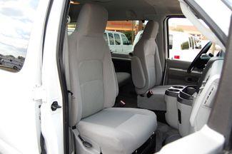 2011 Ford 12 Pass. XLT Charlotte, North Carolina 5