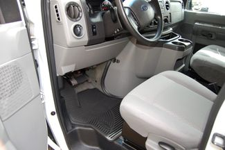 2011 Ford 12 Pass. XLT Charlotte, North Carolina 6