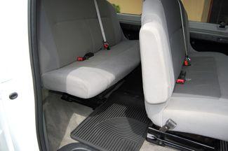 2011 Ford 12 Pass. XLT Charlotte, North Carolina 10
