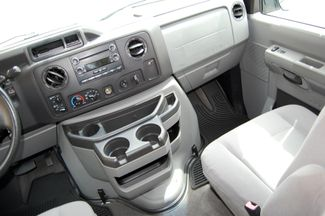 2011 Ford 12 Pass. XLT Charlotte, North Carolina 15