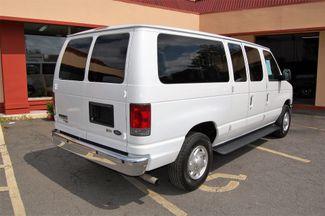 2011 Ford 12 Pass. XLT Charlotte, North Carolina 2