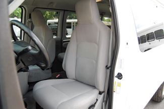 2011 Ford 12 Pass. XLT Charlotte, North Carolina 4