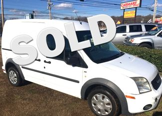 2011 Ford-! Buy Here Pay Here!! Transit Connect-CARMARTSOUTH.COM XLT-ONE OWNER!! Knoxville, Tennessee