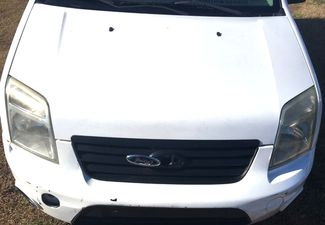 2011 Ford-! Buy Here Pay Here!! Transit Connect-CARMARTSOUTH.COM XLT-ONE OWNER!! Knoxville, Tennessee 4