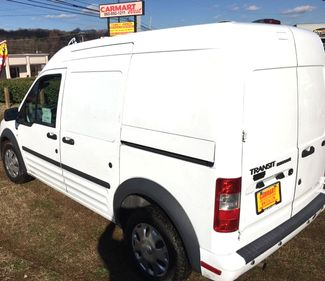 2011 Ford-! Buy Here Pay Here!! Transit Connect-CARMARTSOUTH.COM XLT-ONE OWNER!! Knoxville, Tennessee 3