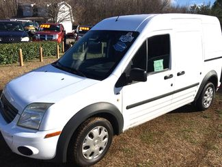 2011 Ford-! Buy Here Pay Here!! Transit Connect-CARMARTSOUTH.COM XLT-ONE OWNER!! Knoxville, Tennessee 1