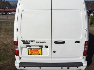 2011 Ford-! Buy Here Pay Here!! Transit Connect-CARMARTSOUTH.COM XLT-ONE OWNER!! Knoxville, Tennessee 7