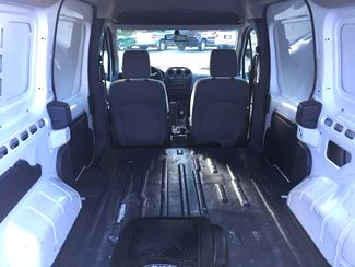 2011 Ford-! Buy Here Pay Here!! Transit Connect-CARMARTSOUTH.COM XLT-ONE OWNER!! Knoxville, Tennessee 13