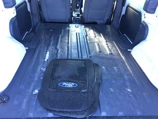 2011 Ford-! Buy Here Pay Here!! Transit Connect-CARMARTSOUTH.COM XLT-ONE OWNER!! Knoxville, Tennessee 18