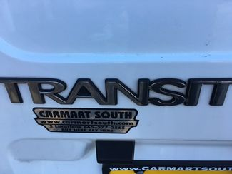 2011 Ford-! Buy Here Pay Here!! Transit Connect-CARMARTSOUTH.COM XLT-ONE OWNER!! Knoxville, Tennessee 27