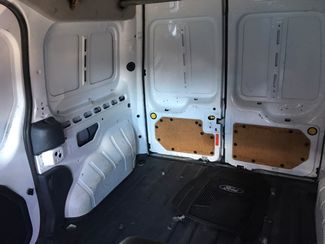 2011 Ford-! Buy Here Pay Here!! Transit Connect-CARMARTSOUTH.COM XLT-ONE OWNER!! Knoxville, Tennessee 29