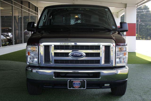 2011 Ford E-Series Cargo Van Commercial E-150 - POWER PKG - RACKS/BINS! Mooresville , NC 14