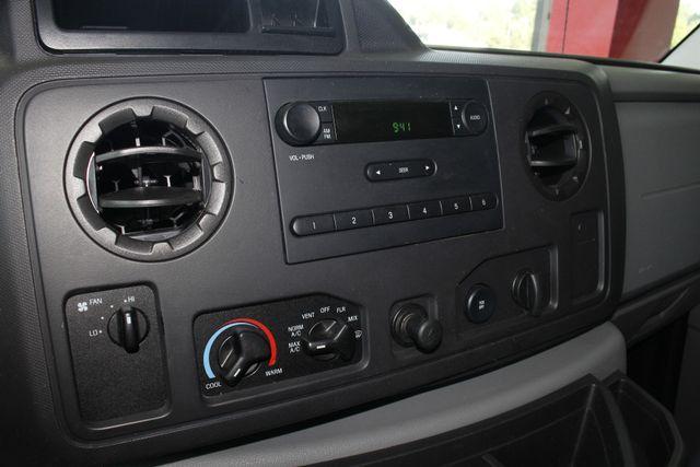 2011 Ford E-Series Cargo Van Commercial E-150 - POWER PKG - RACKS/BINS! Mooresville , NC 10