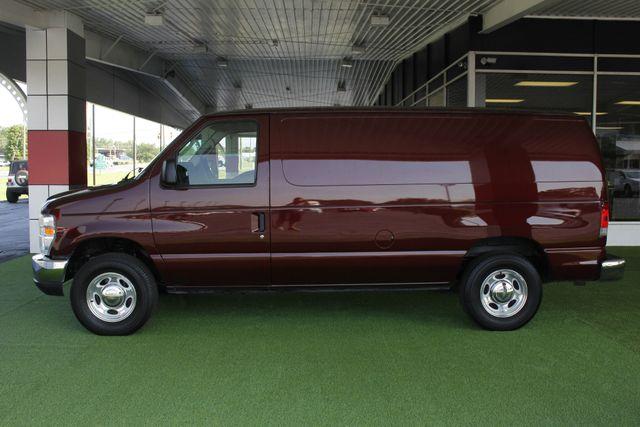 2011 Ford E-Series Cargo Van Commercial E-150 - POWER PKG - RACKS/BINS! Mooresville , NC 13