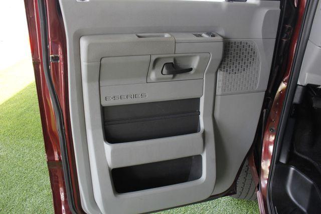 2011 Ford E-Series Cargo Van Commercial E-150 - POWER PKG - RACKS/BINS! Mooresville , NC 29