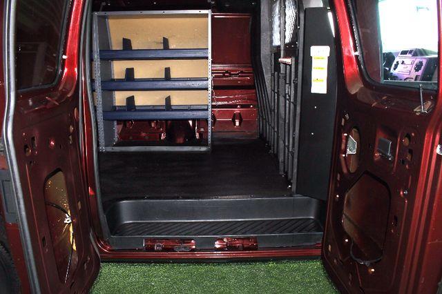 2011 Ford E-Series Cargo Van Commercial E-150 - POWER PKG - RACKS/BINS! Mooresville , NC 5
