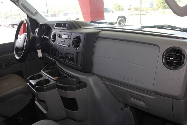 2011 Ford E-Series Cargo Van Commercial E-150 - POWER PKG - RACKS/BINS! Mooresville , NC 7