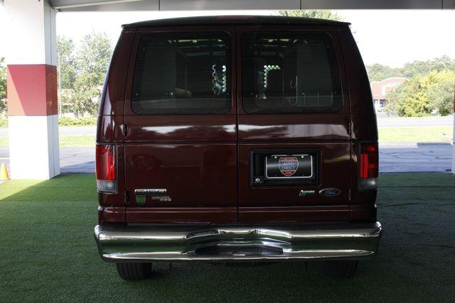 2011 Ford E-Series Cargo Van Commercial E-150 - POWER PKG - RACKS/BINS! Mooresville , NC 15