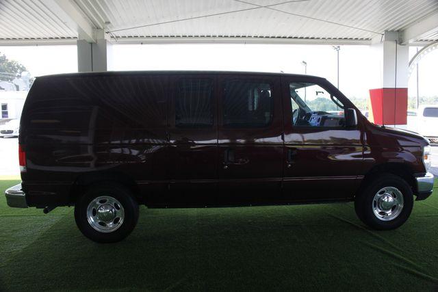 2011 Ford E-Series Cargo Van Commercial E-150 - POWER PKG - RACKS/BINS! Mooresville , NC 12