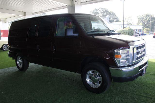 2011 Ford E-Series Cargo Van Commercial E-150 - POWER PKG - RACKS/BINS! Mooresville , NC 19