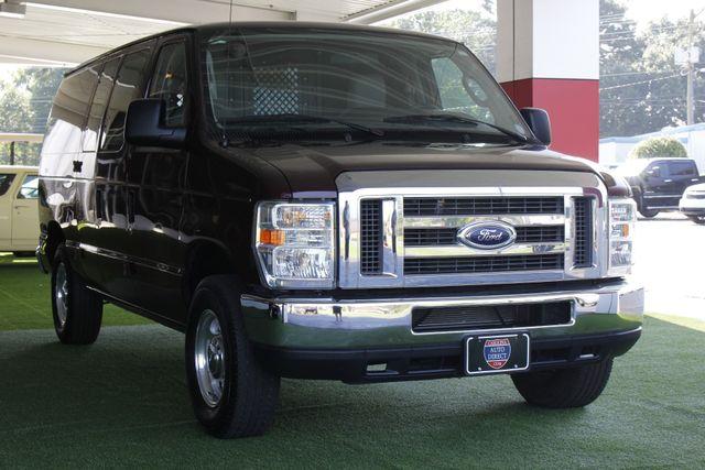 2011 Ford E-Series Cargo Van Commercial E-150 - POWER PKG - RACKS/BINS! Mooresville , NC 23