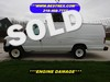 2011 Ford E-250 Cargo Ext Middleburg Hts, OH