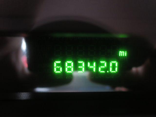 2057608-26-revo