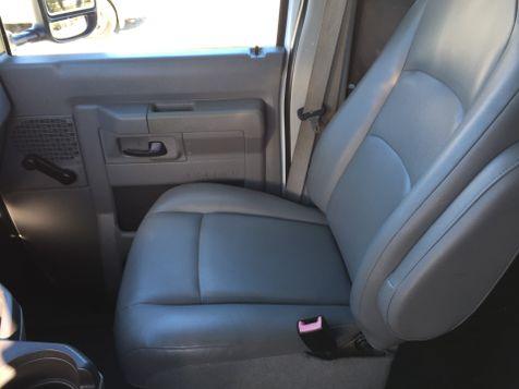 2011 Ford E-Series Cargo Van Commercial | Gilmer, TX | H.M. Dodd Motor Co., Inc. in Gilmer, TX