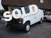 2011 Ford E-350 1 ton  Cargo Van 1 Ton Cargo Extended Memphis, Tennessee