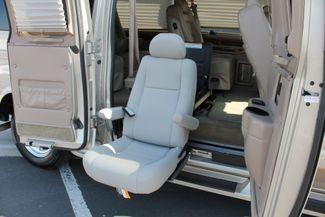 2011 Ford E-Series Cargo Van Recreational  city CA  Orange Empire Auto Center  in Orange, CA
