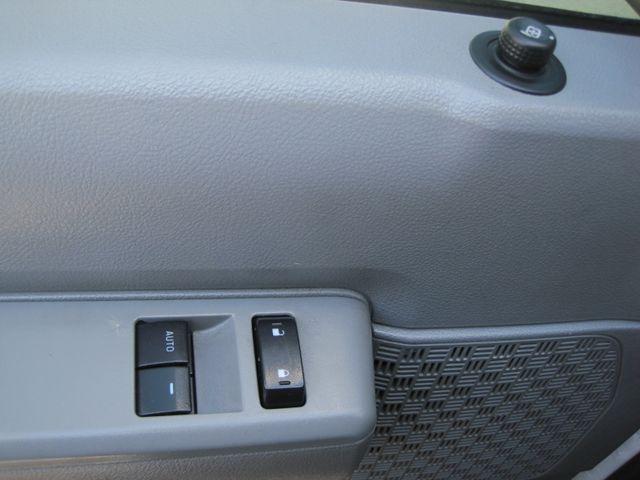 2011 Ford E-250 Cargo Van, Racks/Bins/ Ladder rack, 1 Owner, Like New Plano, Texas 24