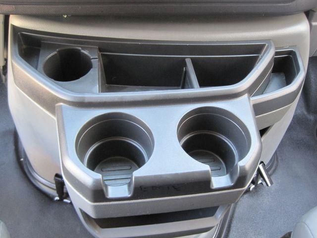 2011 Ford E-250 Cargo Van, Racks/Bins/ Ladder rack, 1 Owner, Like New Plano, Texas 28