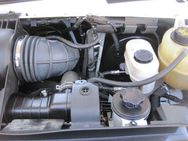 2011 Ford E-250 Cargo Van, Racks/Bins/ Ladder rack, 1 Owner, Like New Plano, Texas 30