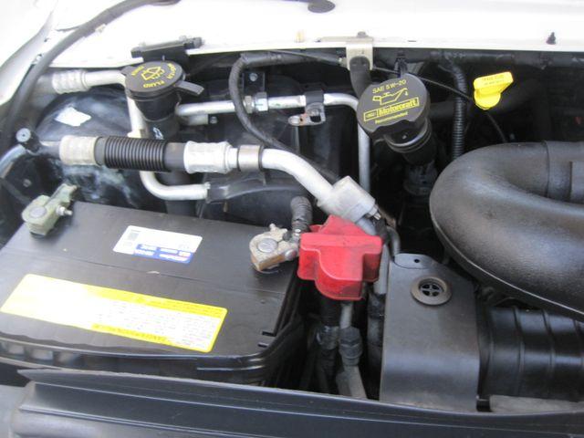 2011 Ford E-250 Cargo Van, Racks/Bins/ Ladder rack, 1 Owner, Like New Plano, Texas 29