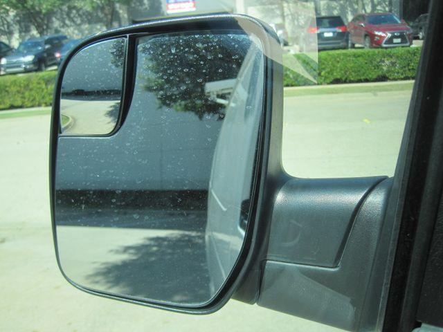 2011 Ford E-250 Cargo Van, Racks/Bins/ Ladder rack, 1 Owner, Like New Plano, Texas 26