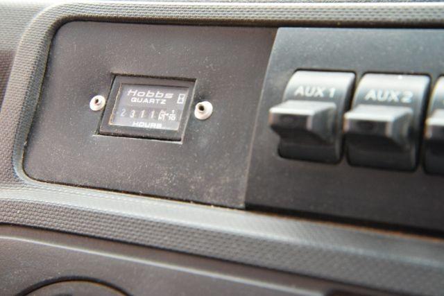 2011 Ford E-Series Cutaway E450 San Antonio , Texas 15