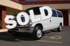 2011 Ford E150 8 Pass. Charlotte, North Carolina